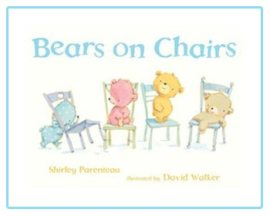 bearsonchairs_cover