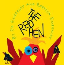 The-REd-Hen