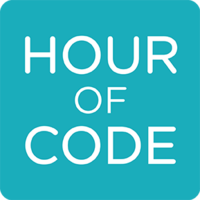 hour-of-code-logo