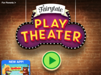 fairytale-play-theater-title