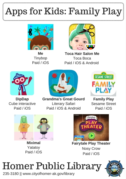 family-play-apps-for-kids
