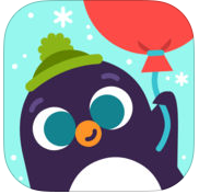 lumikids snow